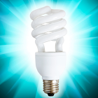 Brightest Flashlight Free icon