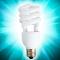 Brightest Flashlight Free ® 2.4.2 Apk