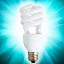 Brightest Flashlight Free ® APK for Blackberry