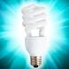 Brightest Flashlight Free™