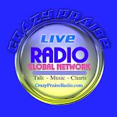 Crazy Praise Radio
