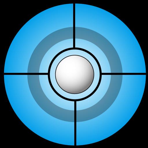 工具の水準器 LOGO-記事Game