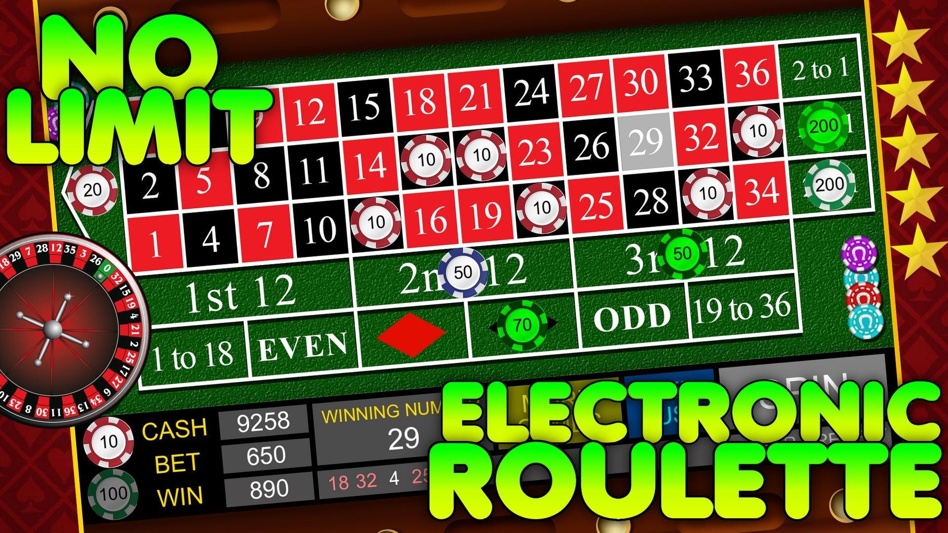 Интернет казино симуляторы купить игру казино киев