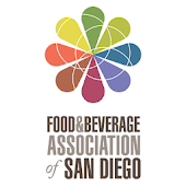 Food & Beverage Association SD