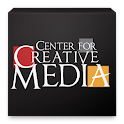 Center for Creative Media