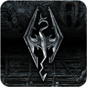 Skyrim Dawnguard Game Guide
