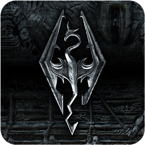 Skyrim Dawnguard Game Guide | FREE Android app market