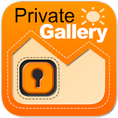 Private Gallery: Hide images
