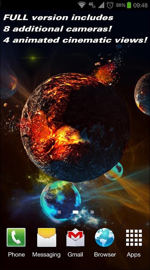 planet 7 casino no dep