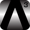A3.VirtualPanel icon