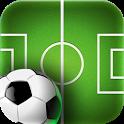 Football Scores Live icon