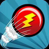 FastBall 2 1.6.5