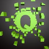 Quaders