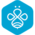 myBees icon