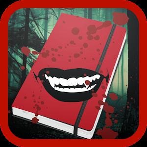 vampire diaries live wallpaper apk