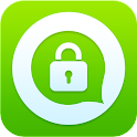 Messenger App Lock(Whats Lock) icon