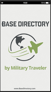 Base Directory - screenshot thumbnail