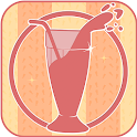 Totally Milkshake icon