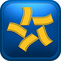 Cinépolis App icon