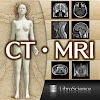 Interactive CT and MRI Anatomy