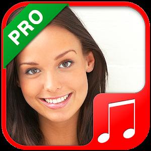 最佳鈴聲專業版 音樂 App LOGO-APP試玩