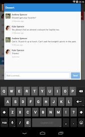 Wunderlist: To-Do List & Tasks Screenshot 30