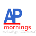 AP Mornings icon