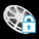 Secret Videos