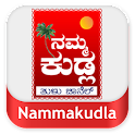 NammakudlaTV icon