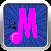 Mega NL Familieradio