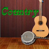 Ultimate Country Music Radio