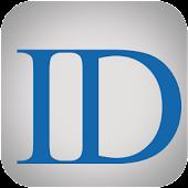 Agencia ID