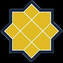 Sunan Abi Dawud icon