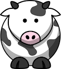 Cows and Bulls icon