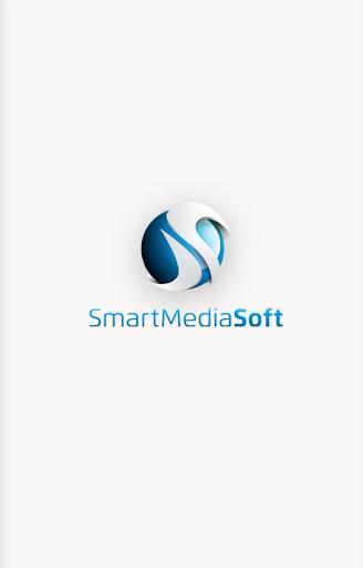 SmartMediaSoft