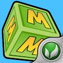 Moblox logo