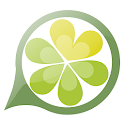 Citra - Speech Communications icon
