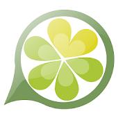 Citra - Speech Communications