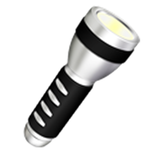 Flashlight FREE! 工具 App LOGO-APP試玩