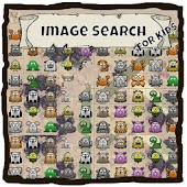 Image Search For Kids