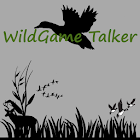 WildGame Talker - Waterfowl icon