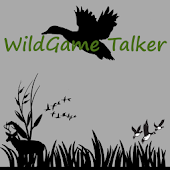 WildGame Talker - Waterfowl
