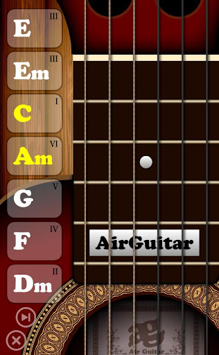 Play the guitar. Compose music