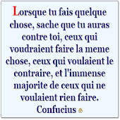 Citation du Jour - Motivation