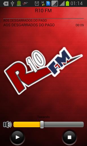 R10 FM