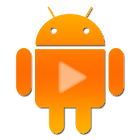 ZPRemote (Zoom Player Remote) icon