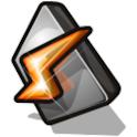 Go_PDF logo