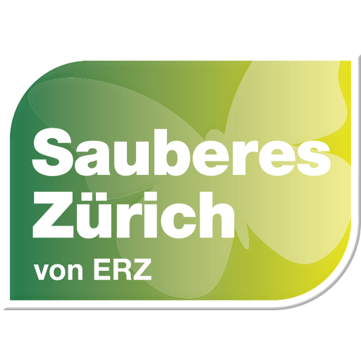 Sauberes Zürich