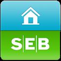 Skandinaviska Enskilda Banken AB (publ) - Logo