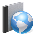 LehrerOffice Viewer logo